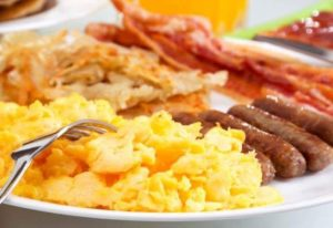 CANCELLED - Breakfast Buffet @ Jefferson Township Fire Company | Mount Cobb | Pennsylvania | United States